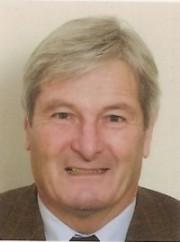 René HODEAU