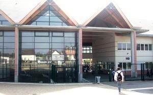 Collège de Sully
